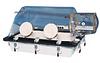 818-GB - Standard Glove Box; 110V -- EW-34750-00