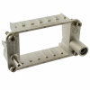 Heavy Duty Connectors - Frames -- 361-1395-ND - Image