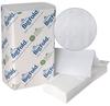 BigFold® EPA Compliant Premium C-Fold Replacement Paper Towels - Image