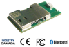 Bluetooth Smart (Low Energy): PAN1721 Series -- ENW89835A3KF