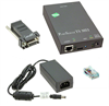 Serial Device Servers -- 602-1606-ND -Image