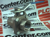 BALL VALVE FIRE-TITE 1IN THREADED-END PTFE 316SS -- 1233600TT1
