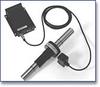 Non-Contact Torque Sensor