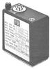 BL Series -- BL02D-5A - Image