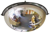 Safety & Surveillance Mirrors & Accessories -- 7739711