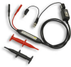 Differential Probe -- CT3688
