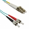 Fiber Optic Cables -- 1175-1913-ND - Image
