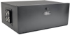 5U Security DVR Lockbox Enclosure -- SRDVRLB -- View Larger Image