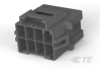 Rectangular Power Connectors -- 5-2232264-4 -Image