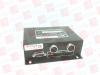 ADVANCED ILLUMINATION CS410 ( INTENSITY CONTROLLER DUAL OUTPUT 150MA 24VDC ) -- View Larger Image