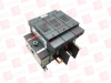 ASEA BROWN BOVERI OS100AJ30 ( DISCONNECT SWITCH FUSIBLE 100A 3PHASE ) -Image