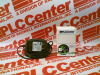 KTEC KA12D120035034U ( AC ADAPTER CL2 95MA 120VAC 60HZ IN 350MA 12VDC OUT ) -Image