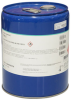 Dow DOWSIL™ OS-2 Silicone Cleaner and Surface Prep Solvent Clear 14.7 kg Pail -- OS-2 SIL SOLVNT 14.7KG -Image