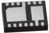 PMIC - Voltage Regulators - Linear -- 161-LT3032IDE-15#PBF-ND - Image