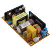 AC DC Converters -- 102-2488-ND - Image