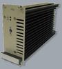 DC-DC Multiple Output -- RHPS213 - Image