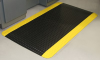 Diamond Switchboard Industrial Mats - Full Rolls -- 752R0024