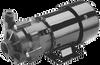 Magnetic Drive Pump -- 18650-050
