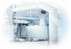 Eductor Venturi Scrubber -- EVS