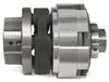 Torque Limiter Flexible Coupling -- T5H2H-STL
