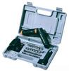 Screwdriver Set -- PA4336 - Image