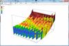 Software, 2D Interpretation of Electrical Tomography Data -- ZondRes2d