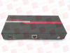HALL RESEARCH TECHNOLOGIES U97-A ( KVM WITH AUDIO EXTENSION OVER CAT-5 ) -Image