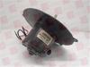 SIEMENS PM3796X ( HVAC BLOWER MOTOR, 12V ) -Image