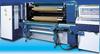 Semi-Automatic Slitter-Rewinder -- TGS300