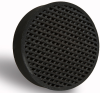 Foundry Matrix Filters - Image