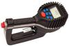 Electronic Preset Meter -Image