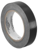 SGK5-05 PTFE Tape,1/2 in. x 36 yd.,Black -- 15D334