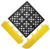 FIT Ergonomic Interlocking Drainage Floor Tiles