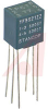 Transformer, Impedance Matching;3mA;PC;1500Vrms;0.41In.W;0.310In.L;0.465In.H -- 70213294 - Image