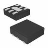 Color Sensors -- ISL29120IROZ-T7CT-ND -Image