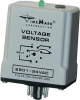 Under-Voltage Monitor -- Model DC2601-22-28