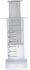 Autovial<reg> Syringeless Filters -- GO-29703-20