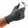 Ansell Vantage Cut-Resistant Work Gloves, Size 10 -- EW-81611-53 - Image