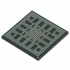 Embedded - Microprocessors -- 568-13438-ND - Image