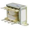 Power Transformers -- 237-1731-ND -Image