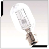 AV/Photographic Incandescent Projection Lamps -- 1000211