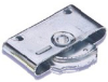 Concealed Butt-Joint Panel Fastening Latches -- R2-0055-02 - Image