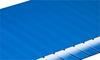 Habasit Cleandrive™ -- CD.M50.S-UA.CB