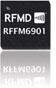 Front-End Module -- RFFM6901