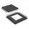 Data Acquisition - Analog to Digital Converters (ADC) -- AD7760BSVZ-ND - Image