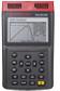Solar power Analysers - Image