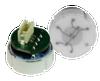 CPA 502 Series Pressure Sensor -- CPA502A-300301001CPA502A-300999001