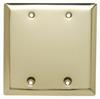 Standard Wall Plate -- SB23-PB - Image
