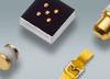Zero Bias Schottky Detector Diode -- SZB906 -- View Larger Image