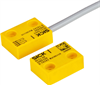 Magnetic Sensors - Position, Proximity, Speed (Modules) -- 1882-1360-ND - Image